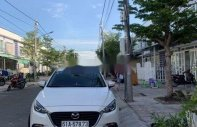 Bán Mazda 3 sản xuất năm 2019, màu trắng, xe nhập chính hãng giá 670 triệu tại Bình Dương