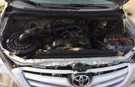 Bán ô tô Toyota Innova sản xuất 2007, nhập khẩu nguyên chiếc giá 205 triệu tại Quảng Nam