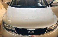 Cần bán xe Kia Forte năm 2010 giá cạnh tranh xe nguyên bản giá 320 triệu tại Đắk Lắk