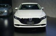 Cần bán Mazda 3 đời 2019, ưu đãi hấp dẫn giá 709 triệu tại Tp.HCM