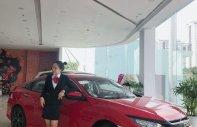 Bán Honda Civic năm 2019, màu đỏ, nhập khẩu giá 729 triệu tại Tp.HCM