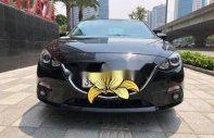Bán Mazda 3 năm 2018, màu đen, giá tốt giá 580 triệu tại Hà Nội