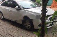 Bán xe Chevrolet Cruze đời 2017, xe nguyên bản giá 405 triệu tại Đà Nẵng