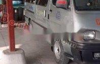 Bán Toyota Hiace sản xuất năm 2003, màu bạc, xe còn mới, giá tốt giá 125 triệu tại Hải Dương