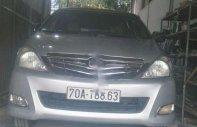 Bán Toyota Innova năm 2008, giá tốt giá 245 triệu tại Bình Dương