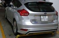 Cần bán lại xe Ford Focus năm sản xuất 2016 chính chủ giá tốt giá 635 triệu tại Tp.HCM