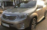 Bán ô tô Kia Sorento 2014, nhập khẩu nguyên chiếc chính hãng giá 690 triệu tại Tp.HCM