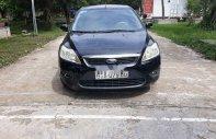 Cần bán Ford Focus 2011, màu đen, giá cạnh tranh giá 330 triệu tại Tiền Giang
