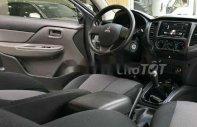 Cần bán xe Mitsubishi Triton năm sản xuất 2017, nhập khẩu nguyên chiếc giá 500 triệu tại Kon Tum