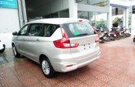 Bán Suzuki Ertiga 2019 đời 2019, màu trắng, nhập khẩu nguyên chiếc, giá chỉ 549 triệu giá 549 triệu tại Lạng Sơn