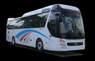 Bán xe khách SAMCO 47 chỗ ngồi động cơ Doosan Hàn Quốc giá 2 tỷ 690 tr tại Tp.HCM