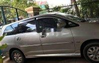 Bán ô tô Toyota Innova đời 2009 xe nguyên bản giá 355 triệu tại Quảng Ngãi