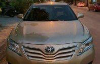 Bán ô tô Toyota Camry LE 2.5 2010, nhập khẩu nguyên chiếc, giá tốt giá 810 triệu tại Cần Thơ