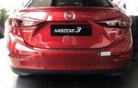 Bán Mazda 3 đời 2019, màu đỏ, 639 triệu giá 639 triệu tại Hà Nội