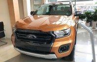 Bán Ford Ranger sản xuất 2019, nhập khẩu, 858 triệu giá 858 triệu tại Tp.HCM
