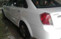 Bán ô tô Daewoo Lacetti sản xuất 2005, nhập khẩu nguyên chiếc chính hãng giá 140 triệu tại Quảng Nam