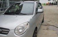 Cần bán xe Kia Morning sản xuất năm 2012, 139 triệu xe nguyên bản giá 139 triệu tại Ninh Bình