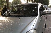 Cần bán xe Toyota Innova V AT năm sản xuất 2010, màu bạc giá 420 triệu tại Hà Nội