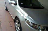 Bán Kia Cerato 2010, màu bạc, xe nhập giá 350 triệu tại Vĩnh Phúc