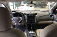 Bán Nissan Navara 2019, màu nâu, xe nhập giá 640 triệu tại Hà Nội