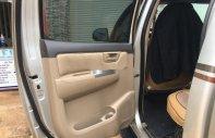 Bán Toyota Hilux đời 2011, màu bạc, xe nhập, số sàn giá 420 triệu tại Gia Lai