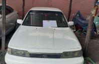 Bán Toyota Camry đời 1981, nhập khẩu nguyên chiếc, chính hãng giá 66 triệu tại Tp.HCM