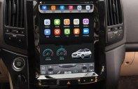 Cần bán xe Chevrolet Cruze 2015, nhập khẩu nguyên chiếc chính hãng giá 450 triệu tại Tp.HCM