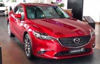 Cần bán Mazda 6 2018, màu đỏ, 954 triệu giá 954 triệu tại Tp.HCM
