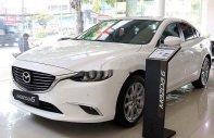 Bán xe Mazda 6 sản xuất 2019, màu trắng, giá tốt giá 819 triệu tại Hà Nội