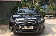 Cần bán xe Daewoo Lacetti sản xuất năm 2010, nhập khẩu, giá 250tr giá 250 triệu tại Hòa Bình