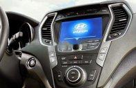Bán Hyundai Santa Fe đời 2016, nhập khẩu, giá tốt giá 960 triệu tại Đà Nẵng