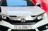 Bán xe Honda Civic năm sản xuất 2018, nhập khẩu chính hãng giá 785 triệu tại Tp.HCM