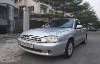 Cần bán Kia Spectra năm 2005, nhập khẩu chính hãng giá 95 triệu tại Hà Nội