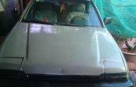 Bán Honda Accord 1986 xe gầm máy êm ru giá 27 triệu tại An Giang