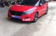Bán Honda Civic đời 2017, xe nhập chính hãng giá 820 triệu tại Đắk Lắk