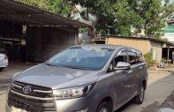 Cần bán Toyota Innova đời 2018 xe nguyên bản giá 665 triệu tại Tp.HCM