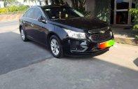 Bán xe Chevrolet Cruze 2016, giá tốt giá 390 triệu tại Ninh Bình
