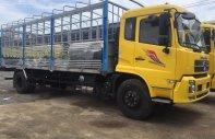 Cần bán xe Dongfeng B180 9 tấn giá rẻ giá 644 triệu tại Tp.HCM