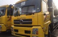 Xe tải 8T Dongfeng B180 thùng 9M5, Hổ trợ 80%. Đưa trước 230Tr nhận xe 2019 giá 230 triệu tại Tp.HCM