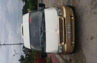 Bán Ford Transit năm sản xuất 2005, hai màu, xe nhập giá cạnh tranh giá 105 triệu tại Vĩnh Phúc