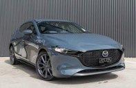 Cần bán Mazda 3 năm 2019, ưu đãi hấp dẫn giá 759 triệu tại Khánh Hòa