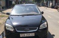 Bán Ford Focus MT đời 2008, giá 220tr giá 220 triệu tại Tp.HCM
