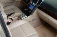 Bán Chevrolet Captiva AT sản xuất 2008 chính chủ, 250 triệu giá 250 triệu tại Hà Nội