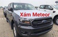 Ford Ranger đủ màu giao ngay, ưu đãi lên tới 7x triệu + phụ kiện giá 576 triệu tại Tp.HCM