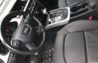 Bán Audi A4 đời 2012, màu trắng, xe nhập, 900 triệu giá 900 triệu tại Bình Dương