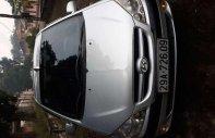 Cần bán lại xe Hyundai Getz năm 2008, xe nhập giá 170 triệu tại Hà Nội