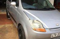 Cần bán gấp Chevrolet Spark MT 2009, 98tr giá 98 triệu tại Đắk Lắk