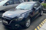 Cần bán Mazda 3 đời 2016 xe nguyên bản giá 570 triệu tại Tp.HCM