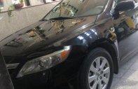 Cần bán gấp Toyota Camry AT 2010, nhập khẩu nguyên chiếc còn mới giá 650 triệu tại Bình Dương