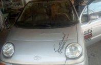 Cần bán Daewoo Matiz năm 2001, nhập khẩu nguyên chiếc, giá tốt giá 45 triệu tại Bình Dương